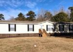 Foreclosed Home en REST A BIT RD, Tarboro, NC - 27886