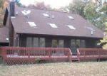 Foreclosed Home in CHARLES SMITH RD, Saugerties, NY - 12477