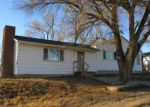 Foreclosed Home en DRIVE 706, Danbury, NE - 69026