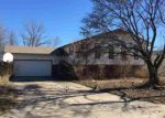 Foreclosed Home en S CHASE AVE, Wichita, KS - 67217