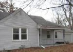 Foreclosed Home in JAMES A REED RD, Kansas City, MO - 64138
