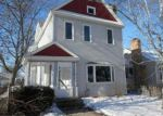 Foreclosed Home in PERRY AVE N, Minneapolis, MN - 55422