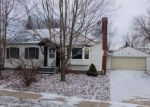 Foreclosed Home en W 5TH ST, Zumbrota, MN - 55992