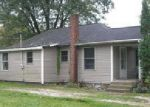 Foreclosed Home en S LINCOLN AVE, Three Rivers, MI - 49093