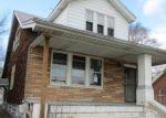 Foreclosed Home en SAINT LOUIS ST, Hamtramck, MI - 48212