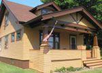 Foreclosed Home en TERRACE AVE, Manistique, MI - 49854