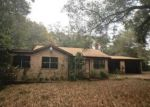 Foreclosed Home in HARMON AVE, Panama City, FL - 32401