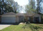 Foreclosed Home en NW 120TH PL, Alachua, FL - 32615