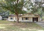 Foreclosed Home in OAK HOLLOW DR, Kissimmee, FL - 34744