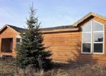 Foreclosed Home en COUNTY ROAD 121, Hesperus, CO - 81326