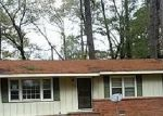 Foreclosed Home in DANIEL CIR, Jackson, MS - 39212