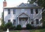 Ejecuciones Hipotecarias en Little Rock, AR, 72211, Identificación: F4091372