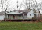 Foreclosed Home en COUNTY ROAD 1688, Mansfield, OH - 44903