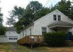 Foreclosed Home in WASHINGTON AVE, Barberton, OH - 44203