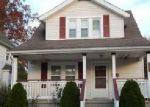 Foreclosed Home en FAIRLAWN AVE, Elyria, OH - 44035