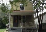 Foreclosed Home en TANNER AVE, Cincinnati, OH - 45213