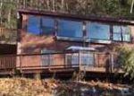 Foreclosed Home en LAKE DUNMORE RD, Salisbury, VT - 05769