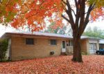 Foreclosed Home en MEADOWOOD DR, Indianapolis, IN - 46224