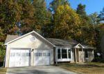 Foreclosed Home en HEDGEFLOWER CT, Stone Mountain, GA - 30088