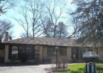Foreclosed Home in S 70TH CT, Palos Heights, IL - 60463