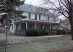 Foreclosed Home en W VINE ST, Piper City, IL - 60959
