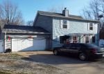 Foreclosed Home in GLADYS LN, Chesterton, IN - 46304