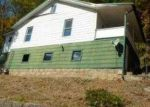 Foreclosed Home en CHESTER ST, Hazard, KY - 41701