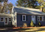 Foreclosed Home in MECHANIC ST, Foxboro, MA - 02035