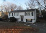 Foreclosed Home in LAKESHORE DR, Bellingham, MA - 02019