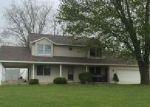 Foreclosed Home en 20 MILE RD, Kent City, MI - 49330
