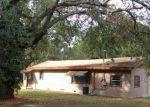 Foreclosed Home en MASSACHUSETTS ST, Gibsonton, FL - 33534