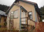 Foreclosed Home en KENNEDY ST, Juneau, AK - 99801