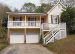 Foreclosed Home in CHERRY POINTE CT, Mobile, AL - 36695