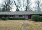 Foreclosed Home in ARCADIA DR, Tuscaloosa, AL - 35404