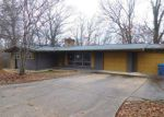 Foreclosed Home en WORCESTER DR, Bella Vista, AR - 72714