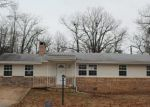 Foreclosed Home en CONNIE ST, Mountain Home, AR - 72653