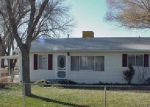 Foreclosed Home en BEVERLY LN, Grand Junction, CO - 81504