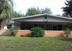 Foreclosed Home in PLAYER RD W, Jacksonville, FL - 32218