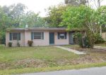 Foreclosed Home en 29TH ST NW, Winter Haven, FL - 33881