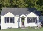 Foreclosed Home in MARGARET PL NW, Atlanta, GA - 30318