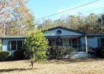 Foreclosed Home in LAMPLIGHTER RD, Valdosta, GA - 31605
