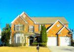 Foreclosed Home en ELMWOOD CT, Atlanta, GA - 30349