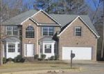 Foreclosed Home in BYROM PKWY, Jonesboro, GA - 30236