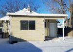 Foreclosed Home in MCKINLEY AVE, Pocatello, ID - 83201