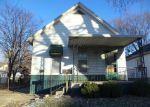 Foreclosed Home en N OAK ST, Bloomington, IL - 61701