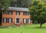 Foreclosed Home en LEIGHTON WAY, Stone Mountain, GA - 30088
