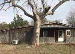 Foreclosed Home in DAVIS BRIDGE RD, Gainesville, GA - 30506