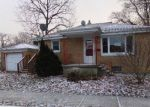 Foreclosed Home en W HICKORY ST, Kankakee, IL - 60901
