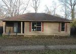 Foreclosed Home in JACKSON ST, Shreveport, LA - 71109