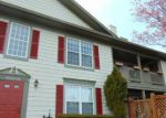 Foreclosed Home en WADSWORTH WAY, Woodbridge, VA - 22192